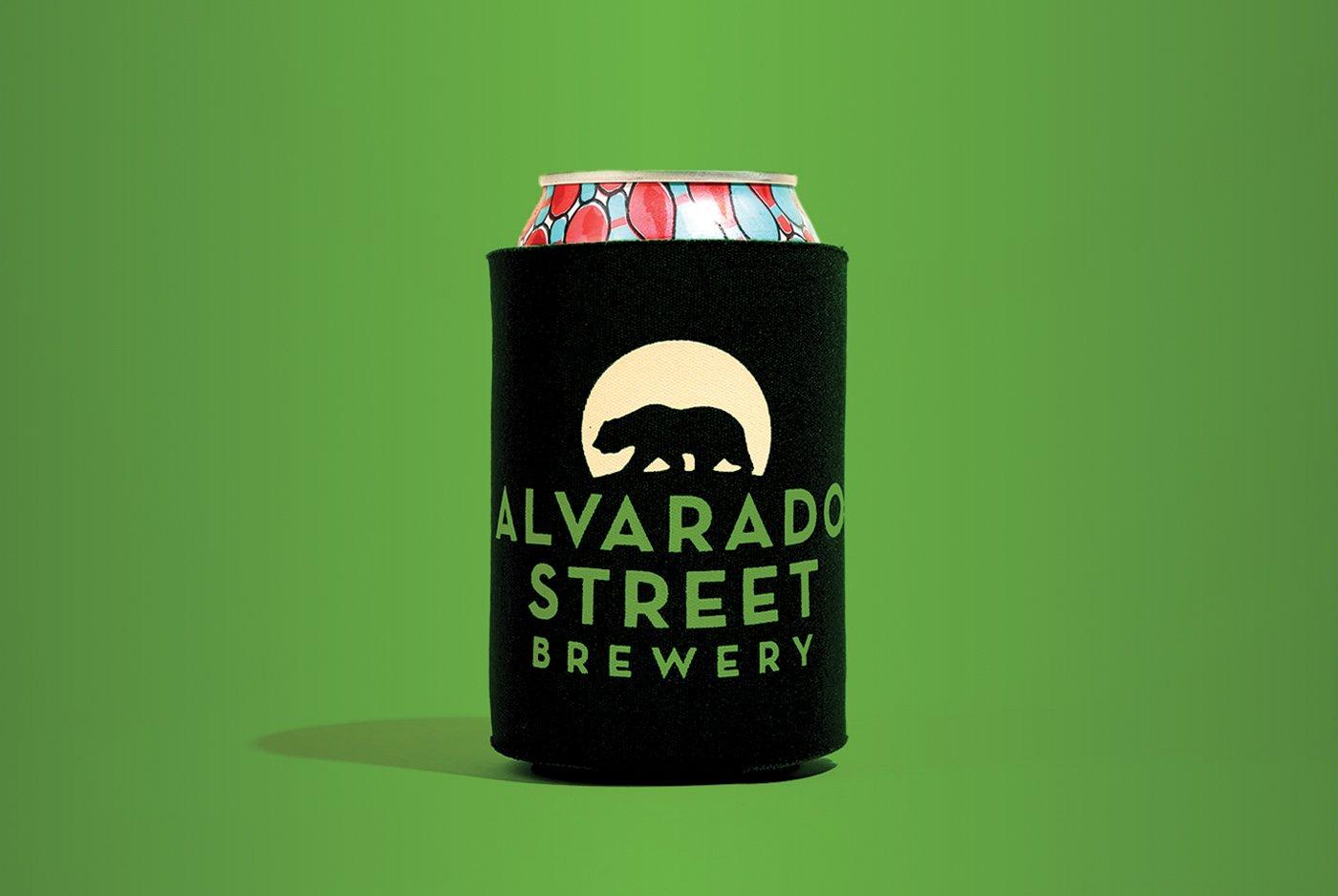 best-beer-koozie-hop-culture-EMBED4_working