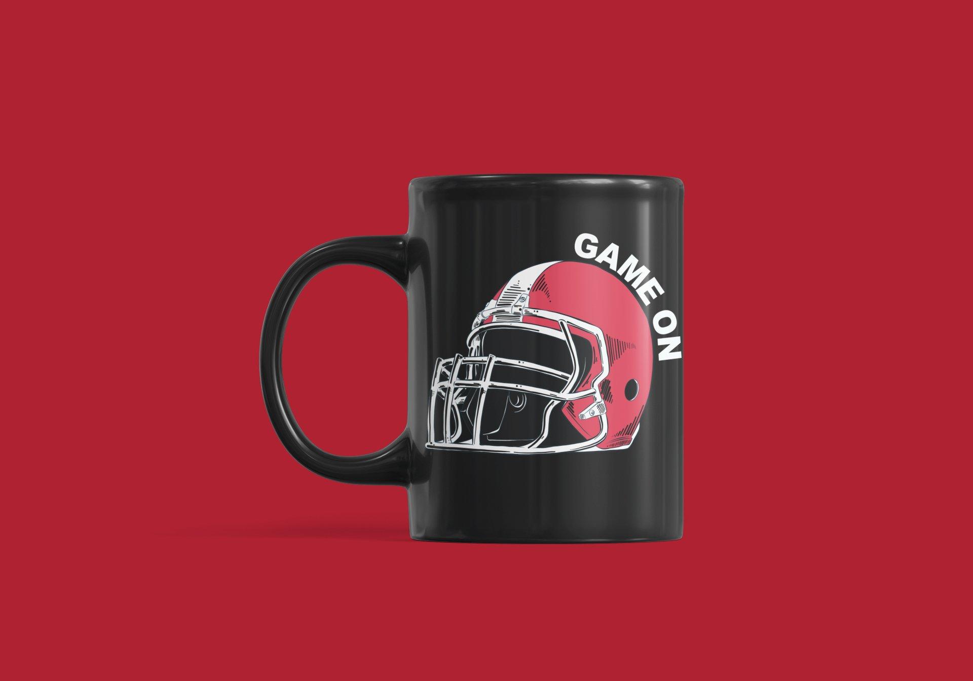 minimalistic-mockup-of-an-11-oz-mug-with-a-customizable-background-2377-el1